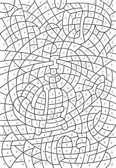 Malen Nach Zahlen Ausmalbilder Herbst Malen Nach Zahlen F 252 R Kinder Mediawikiub Einzigartig