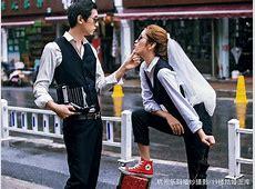 杭州消费券 2009杭州消费券 杭州市政府发放消费券,主要是为了拉动本地的消费,同时也为了改善|2020-04-01
