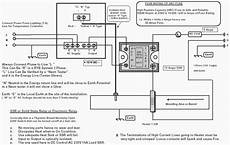 circuits faq electronic product design notes precision temperature control with pid and ssr