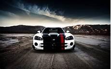 Dodge Wallpapers