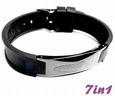 7in1 Bracelet Magnetic Energy Armband Power by Anion Magnetic Energy Power Bracelet Health 7in1 Bio
