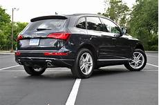 2015 audi q5 tdi driven picture 626833 car review