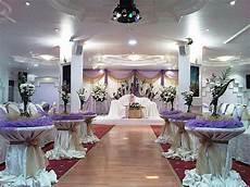 sunrise banquet hall event center