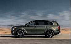 Comparison Hyundai Palisade Ultimate 2020 Vs Kia