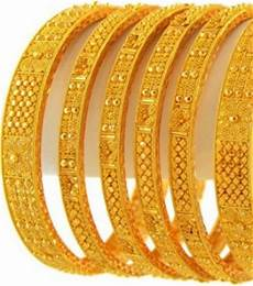 what is the 22k gold jewellery and 22k gold rate today in