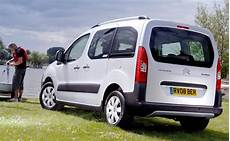 citroen berlingo multispace citroen berlingo multispace
