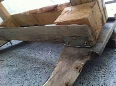 liegestuhl aus paletten gartenm 246 bel selber bauen lehnstuhl gartenliege aus