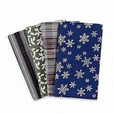 4 5 oz patterned flannel sheet set bed bath beyond