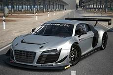 Audi R8 Lms Ultra 12 Gran Turismo Wiki Fandom Powered