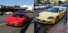 1991 96 dodge stealth consumer guide auto curbside classics 1991 99 mitsubishi 3000gt and 1991 96 dodge stealth the king of diamonds