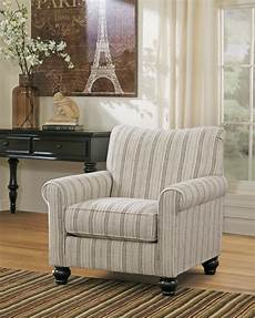 livingroom accent chairs milari linen accent chair by furniture turner s