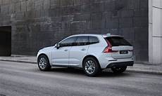 when do 2020 volvo xc60 come out 2020 volvo xc60 t5 awd momentum 7512554 capitol motors