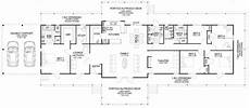 old queenslander house plans floor plan friday the queenslander