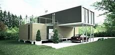 Schiffscontainer Haus Container Haus Schweiz Kaufen