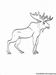 Malvorlagen Geometrische Tiere Malvorlagen Geometrische Tiere Kinder Zeichnen Und Ausmalen