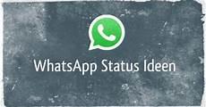 bildergalerie die genialsten whatsapp status ideen