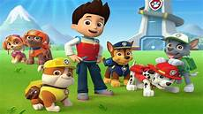 disney malvorlagen paw patrol paw patrol in pups save their friends