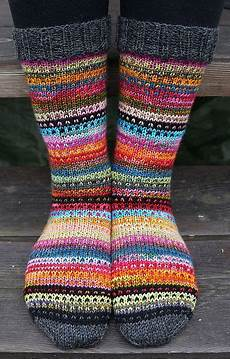Photo Inspiration Uses The Modicum Mitts Pattern As