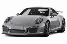 2015 porsche 911 exterior paint colors and interior trim