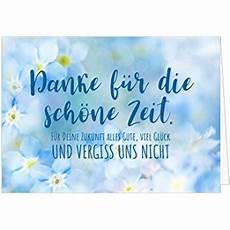 Witzige Din A4 Maxi Abschiedskarte M 228 Useturm De