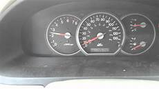 automotive service manuals 2003 saab 42072 instrument cluster instrument cluster repair 2004 kia sedona 2004 kia sedona owners manual