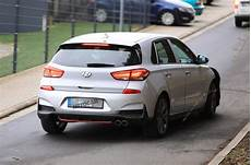 i30 n line hyundai i30 n line due this summer as of new