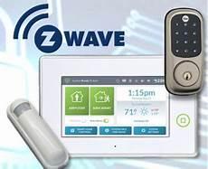 z wave smart home devices just got a security mandate ce pro