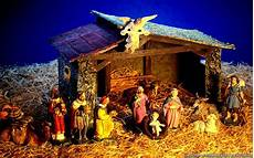 christmas nativity wallpaper 62 images