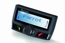 Parrot Ck 3100 Free Kit