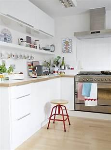 Wie Du Muster Und Drucke Mixt Ikea K 252 Chen Offene
