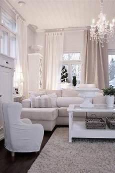 gardine wohnzimmer gardinen f 252 r wohnzimmer eine durchsichtige dekoration