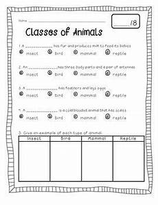 science worksheets on classification 12333 animal classification freebie animal classification animal science classifying animals