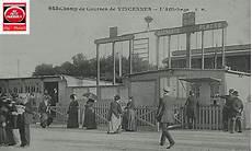 Prix Sainte Du Mont Quinte Au Petit Parieur