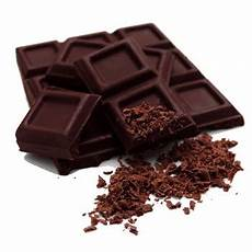 10 Penyakit Yg Dpt Dicegah Disembuhkan Dgn Coklat Gambar