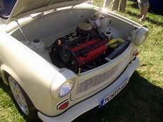 Trabant 1 3 Limosine Creme Tuning Motor Jpg 600 215 450