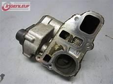 agr ventil opel vectra c 2 2 direct 24404025 ebay