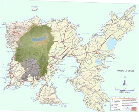 Dayz Map Size Comparison