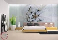 tappezzeria da parete tappezzeria carta da parati moderna stile floreale