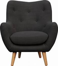 petit fauteuil design pas cher id 233 es de d 233 coration