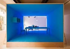 paint interior one color powerful monochromatic interior paint designs ideas on dornob