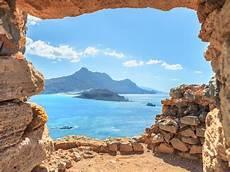 soggiorno a creta isola di creta cultura e relax abaco viaggi
