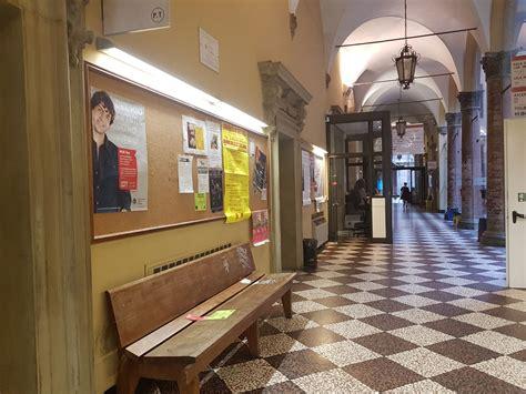 Int Milano