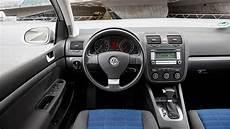 Vw Golf 5 Gebraucht - vw golf 5 gebraucht kaufen bei autoscout24