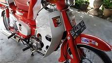 Modifikasi Motor Legenda Klasik by 83 Modifikasi Motor C70 Pispot Terbaru Kucur Motor