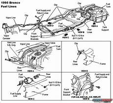 1996 ford f150 fuel system diagram ford explorer 4 9 1997 auto images and specification