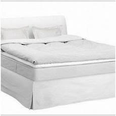 durchschnittlich ikea matratze 180x200 mattress bed