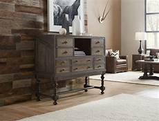 country home office furniture hooker furniture home office hill country boerne ranch