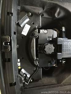 diesel 4 nachrüsten audi a4 b8 3 0 tdi clean diesel quattro 4 flutige