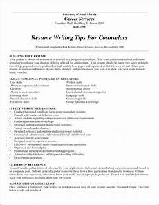 12 13 resume for returning to workforce lascazuelasphilly com