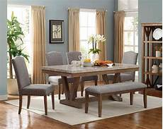 vesper marble dining room dining room furniture